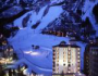 Primary Care CME Steamboat Springs March 21-24
