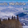 2014 Sports Medicine Winter Summit