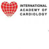 International Academy of Cardiology, Annual Scientific Sessions 2014, 19th World Congress on Heart Disease