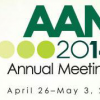 American Academy of Neurology (AAN) Annual Meeting 2014