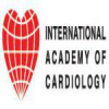 International Academy of Cardiology, Annual Scientific Sessions 2015, 20th World Congress on Heart Disease