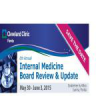 6th Annual Internal Medicine Board Review