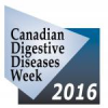 Canadian Digestive Diseases Week