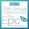 CMSA 25th Annual Conference & Expo