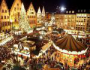 Christmas Markets River Cruise : Medical, Dental and Public Health Issues.