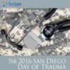 The 2016 San Diego Day of Trauma