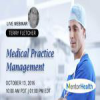 Medical Practice Management 2016