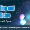 International conference on Genetic Counseling and Genomic Medicine