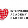 22nd WORLD CONGRESS ON HEART DISEASE