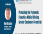 2016 Webinar by Compliance4all on Protecting the Payments Franchise