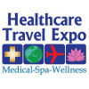 VI International Exhibition of Medical Tourism, SPA & Wellness – Healthcare Travel Expo