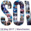 17th Annual European Shared Services & Outsourcing Week