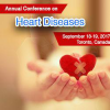 Annual Conference on Heart Diseases
