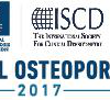 Clinical Osteoporosis 2017 – A Joint Symposium of NOF and ISCD