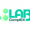 X International Exhibition LABComplEX. Analytics. Laboratory. Biotechnologies. HI-TECH.