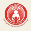 6th Global Congress for Consensus in Paediatrics and Child Health (CIP 2017)