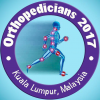 10th Global Orthopedicians Annual meeting