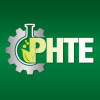 VIII International exhibition of equipment and technologies for the pharmaceutical industry PHARMATechExpo