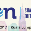 5th Annual Shared Services and Outsourcing Week Malaysia
