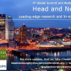 5th Global Summit and Medicare Expo on Head and Neck Surgery
