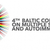 4th Baltic conference on MS and Autoimmune disorders