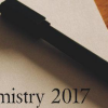 3rd International conference on Organic and Inorganic Chemistry