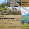 53rd Annual Internal Medicine Program