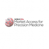 World CDx: Market Access for Precision Medicine Summit 2017
