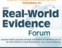 Real-World Evidence Forum