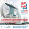 International Union of Microbiological Societies (IUMS) 2017