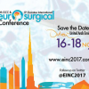 5th GCC and 5th Emirates International Neurosurgical Conference