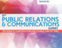 13th Public Relations and Communications Summit