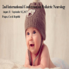 2nd International Conference on Pediatric Neurology