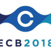 18th European Congress on Biotechnology: July 2018, Geneva