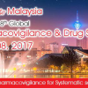 8th Global Pharmacovigilance & Drug Safety Summit
