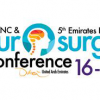 5TH GNC AND 5TH EMIRATES INTERNATIONAL NEUROSURGICAL CONFERENCE