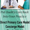 Update CME – Internal Medicine & Primary Care
