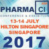 2017 Pharma CI Asia Conference and Exhibition