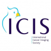 The 17th ICIS Meeting and Annual Teaching Course, Berlin, 2017