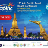 The 12th Asia Pacific Travel Health Conference