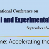 16th International Conference on Clinical and Experimental Ophthalmology