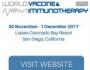 World Vaccine and Immunotherapy Congress West Coast