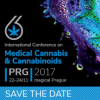 International Conference on Medical Cannabis and Cannabinoids