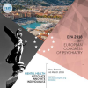 EPA 2018 Nice, France: 26th European Congress of Psychiatry