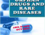 SMi's 7th annual Orphan Drugs and Rare Diseases UK Conference