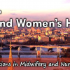 Euro Midwifery and Women's Health 2017 Congress