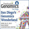 Festival of Genomics San Diego