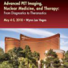 Advanced Pet Imaging, Nuclear Medicine, and Therapy