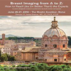Breast Imaging from A to Z: How to Read Like (or Better Than!) the Experts