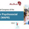 1st Int Congress of the World Association for Psychosocial Rehabilitation